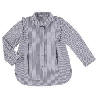 Blusas - Blusa rayas